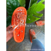 2020 hot beach slippers for home and outing 623865403007