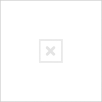 Fashion Summer Letters Printing Pleated Skirt MDF5056