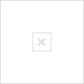 Hollow triangle jumpsuit+hip bell-bottom pants two-piece set NS3538